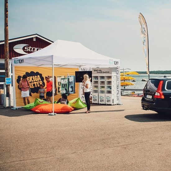 Expand-event-tent-oalty-2