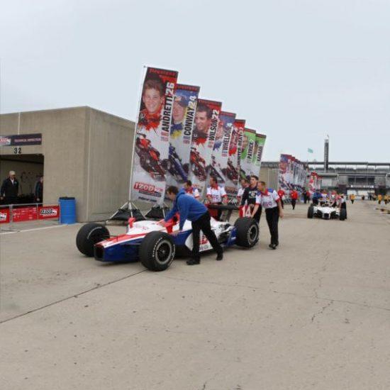 Indy-car-mobile-hero-2