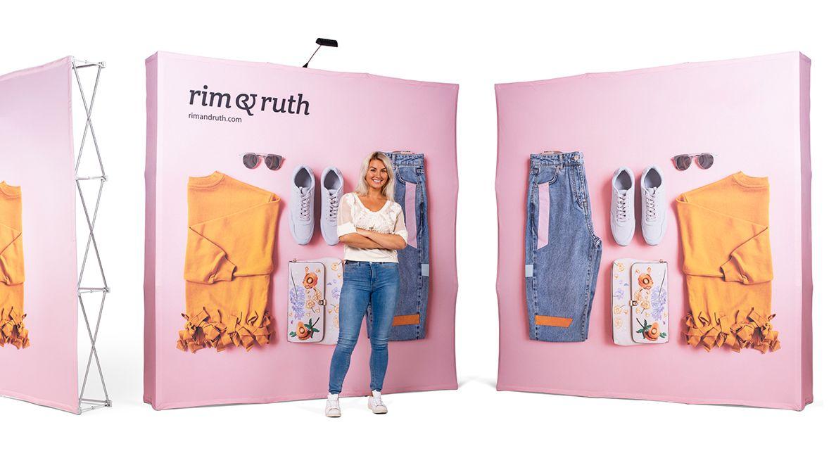Emf-rim-ruth-180816-005-trio-16-9