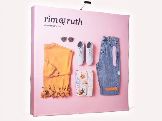 Emf-rim-ruth-180816-009-4-3-2