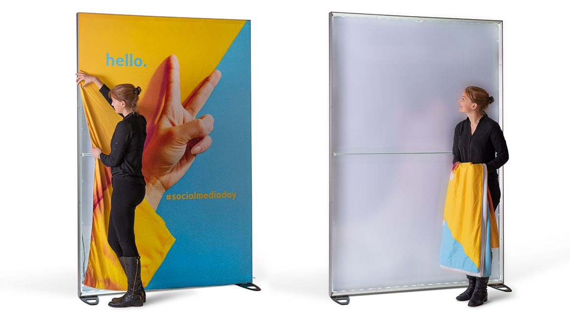 Expand-lightbox-portable-person-6-9