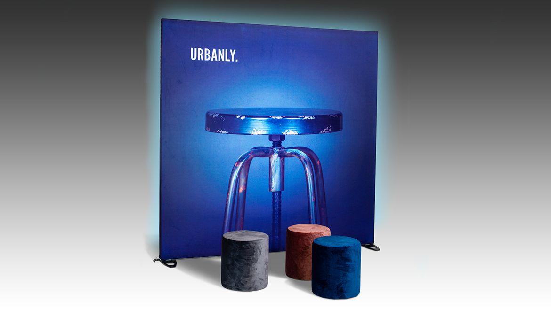 Expand-lightbox-portable-urbanly 16-9