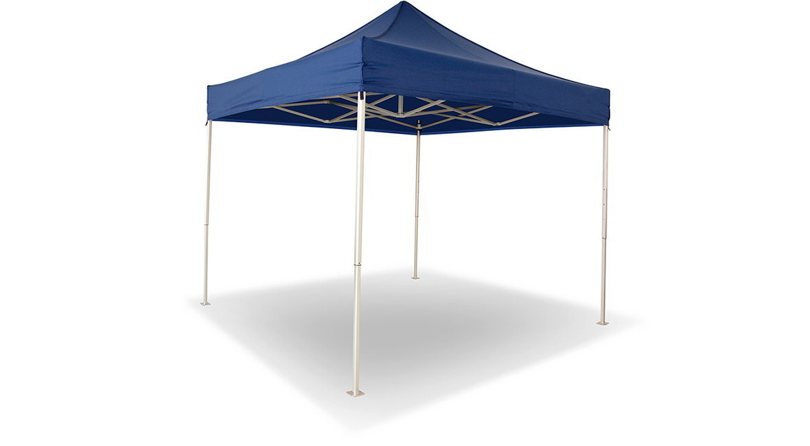 Expand-tent-blue-1180px
