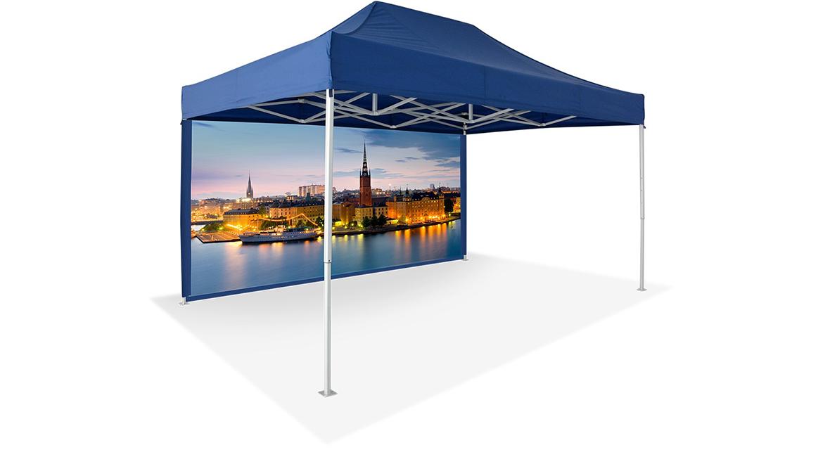 Expand-tent-blue-stockholm-1180px