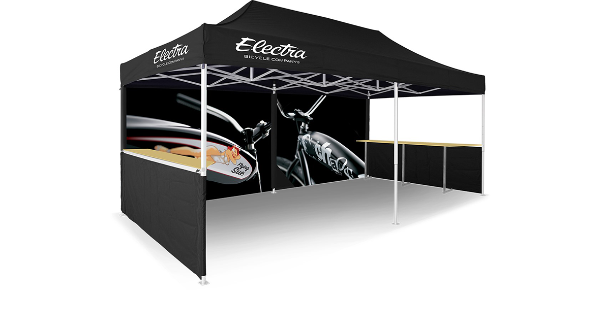 Expand-tent-electra-bikes-1180px