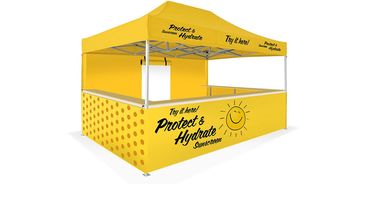 Expand-tent-protect-hydrate-1180px