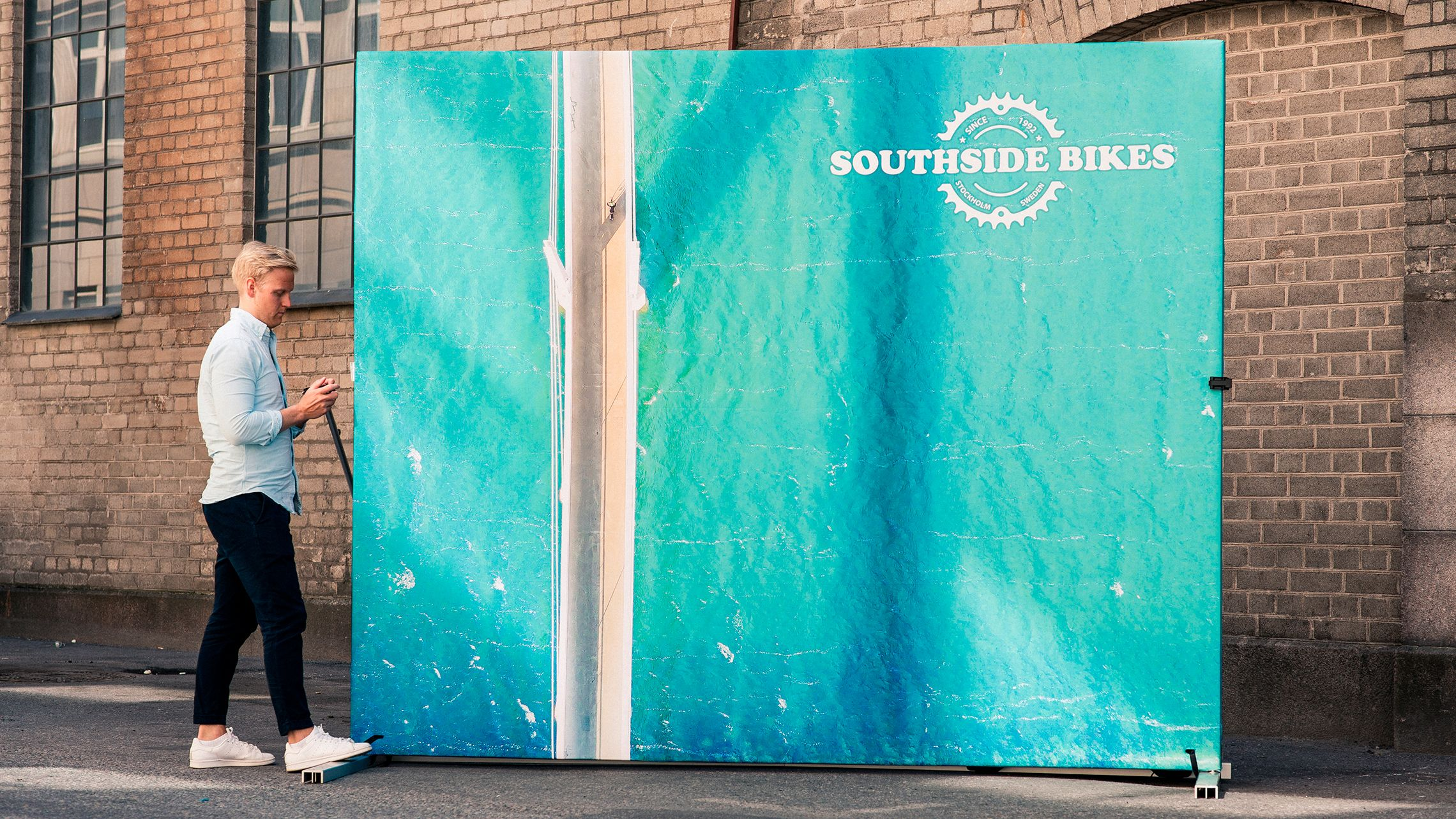 Expand-outdoor-southsidebikes-180627-0049 16-9