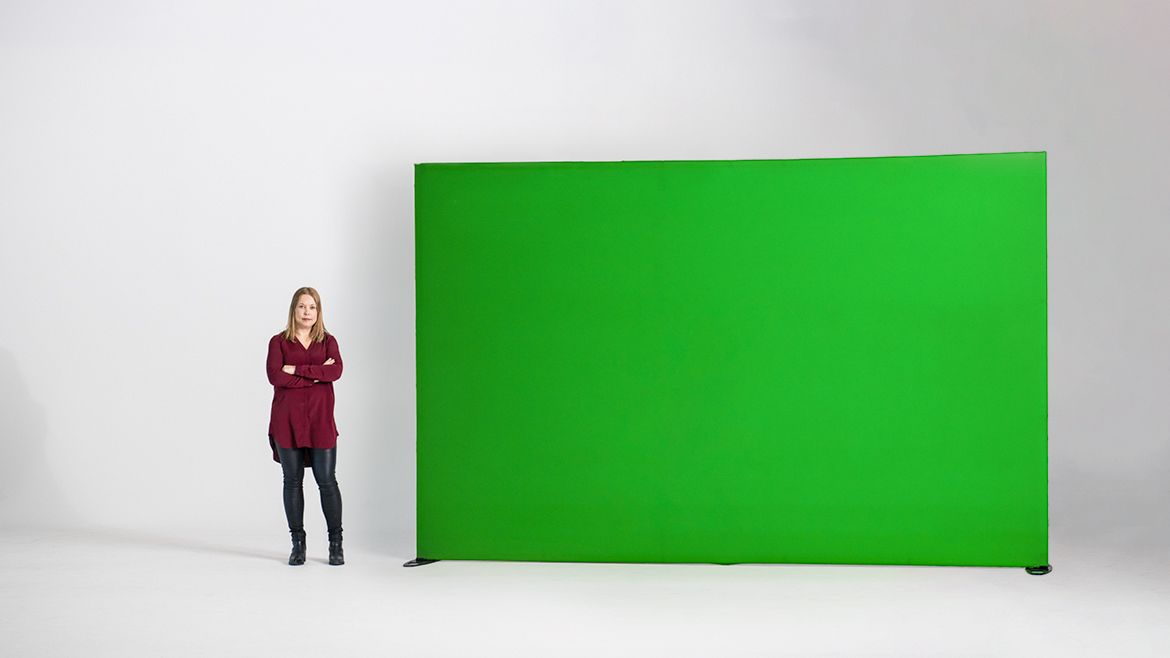 Expand grand-fabric studio 190404 0369 greenscreen asa 16-9-2