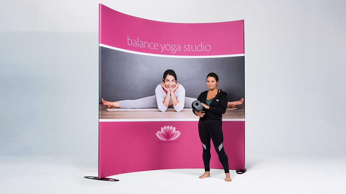 Expand-grand-fabric studio 190402 0338 yoga 16-9