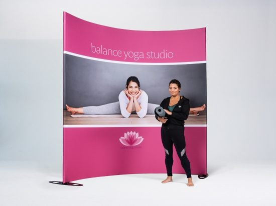 Expand-grand-fabric studio 190402 0338 yoga 4-3-2