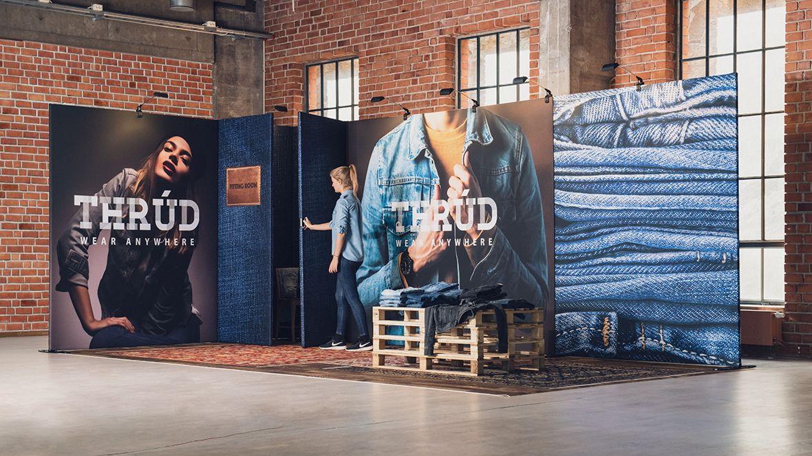 Expand grand-fabric studio 190403 0039 16-9