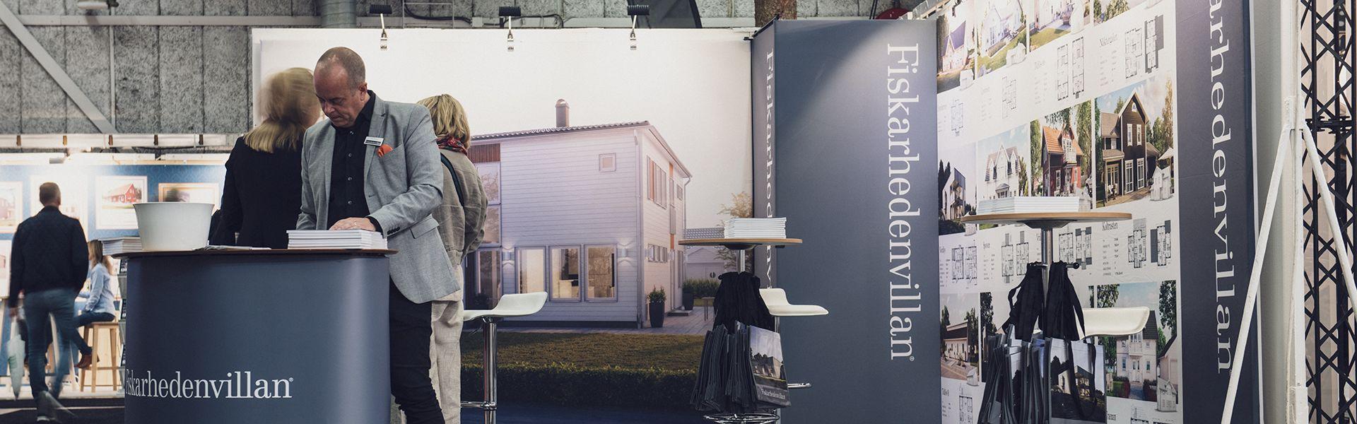 Expand hem villa 181012 0039 hero