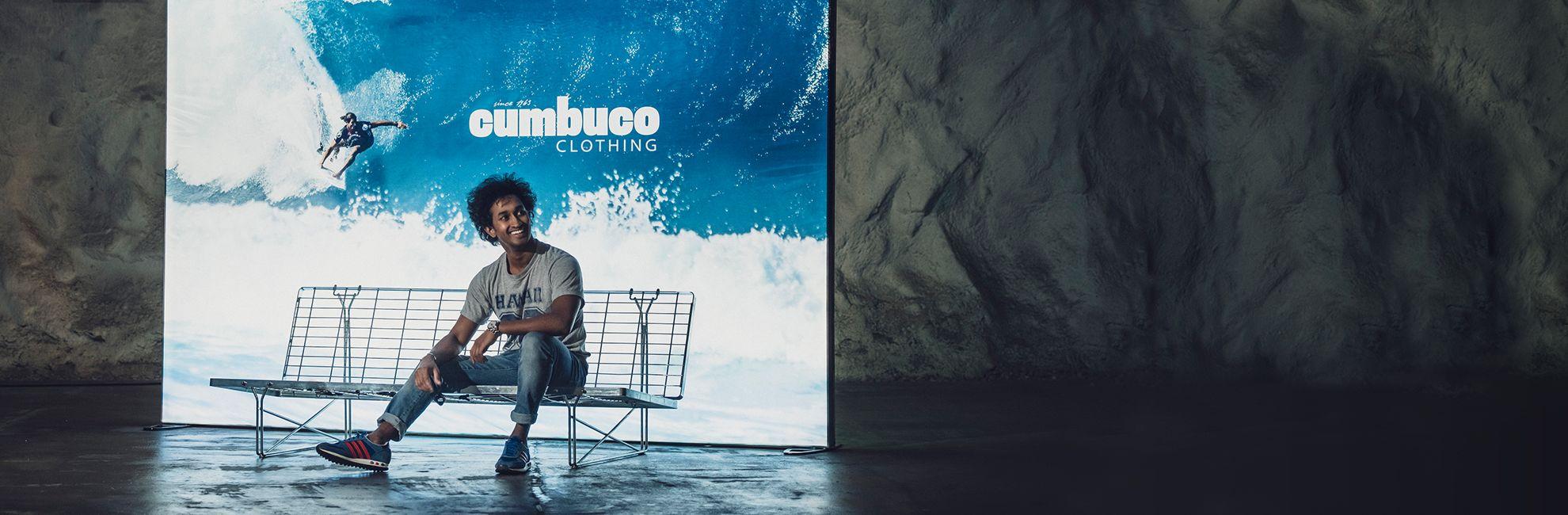 Expand-grandfabric-lightbox-cumbuco-clothing-hero-v3-2020