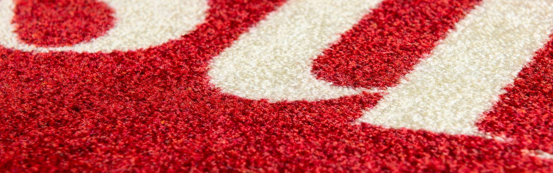 Expand-carpets-181203-006-hero 2019