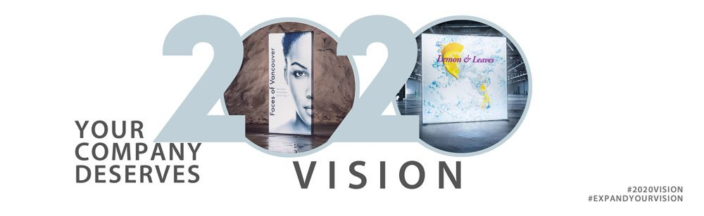 2020vision-top-of-the-email